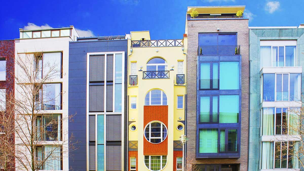 housing-berlin