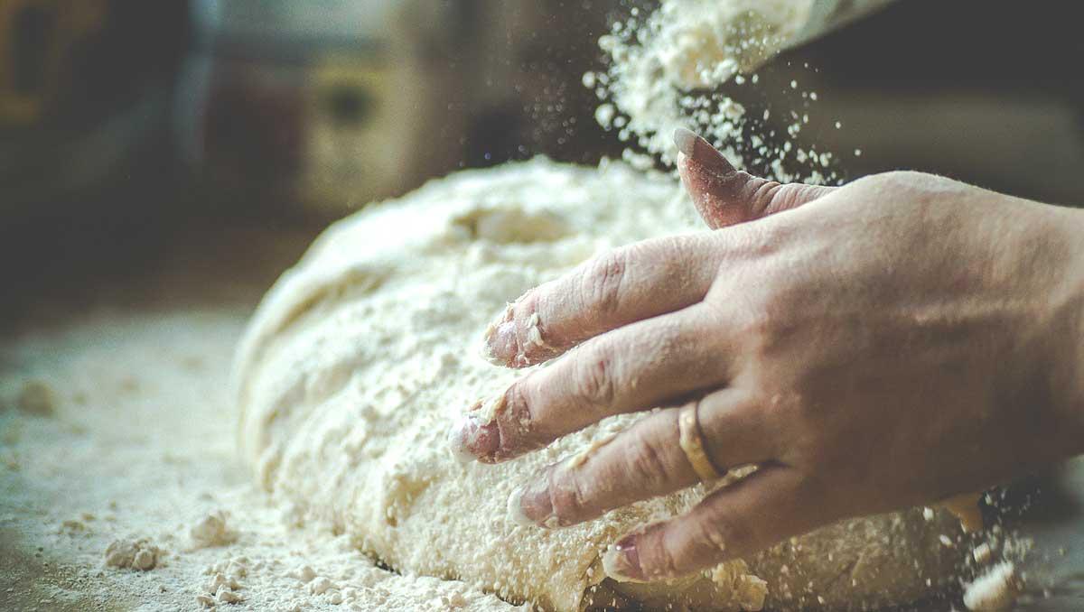 bakamedbarley
