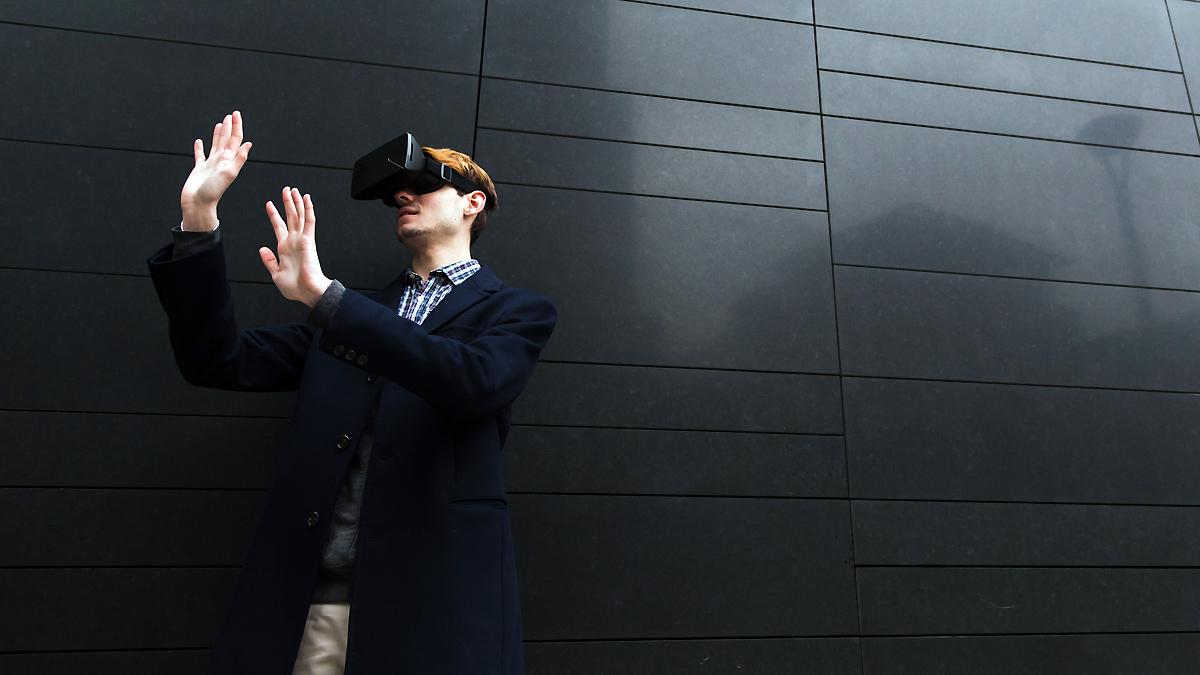 Forskarna tror inte pa det digitala