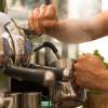 kaffefirma
