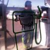 biogasmack