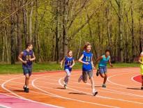 Mer idrott och slojd i skolan
