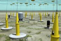 seabased kraftpark