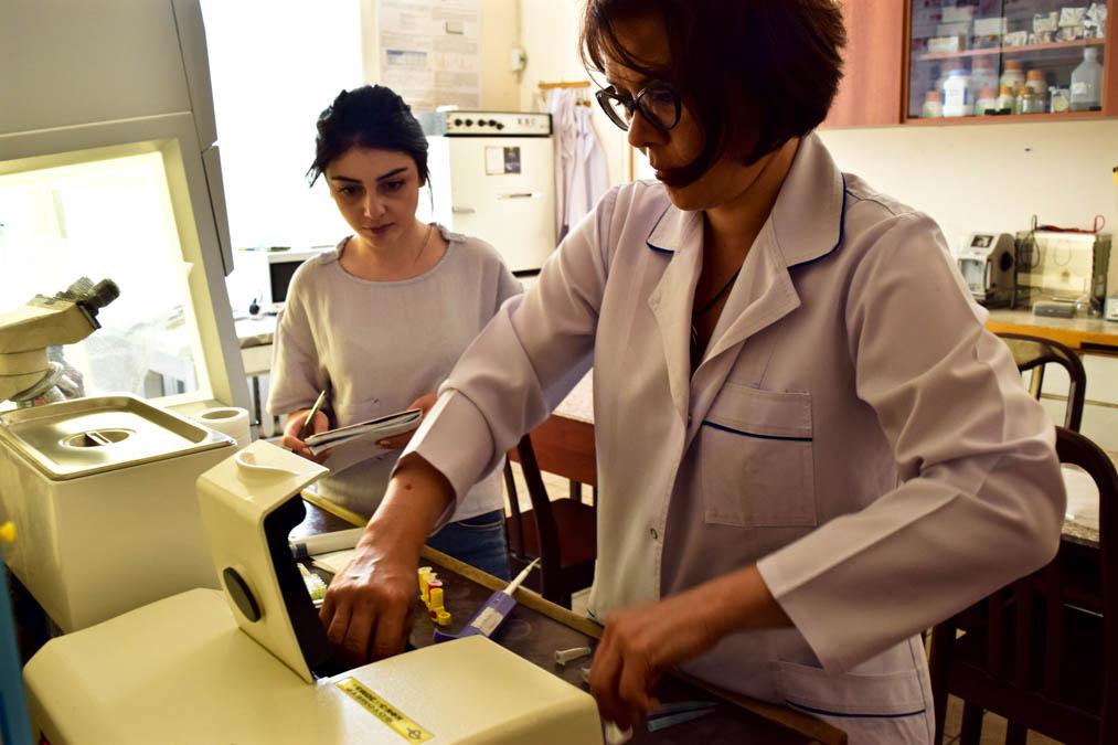 Ny metod kan gora antibiotika effektivare
