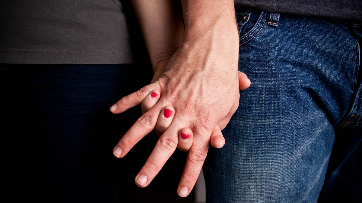 date kvinner i honningsvåg könsideal kontaktannonser