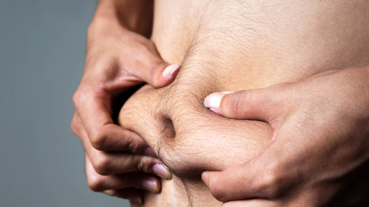 hur påverkar östrogen kroppen