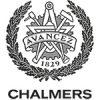 Chalmers tekniska högskola