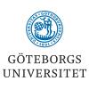 Sahlgrenska akademin vid Göteborgs universitet