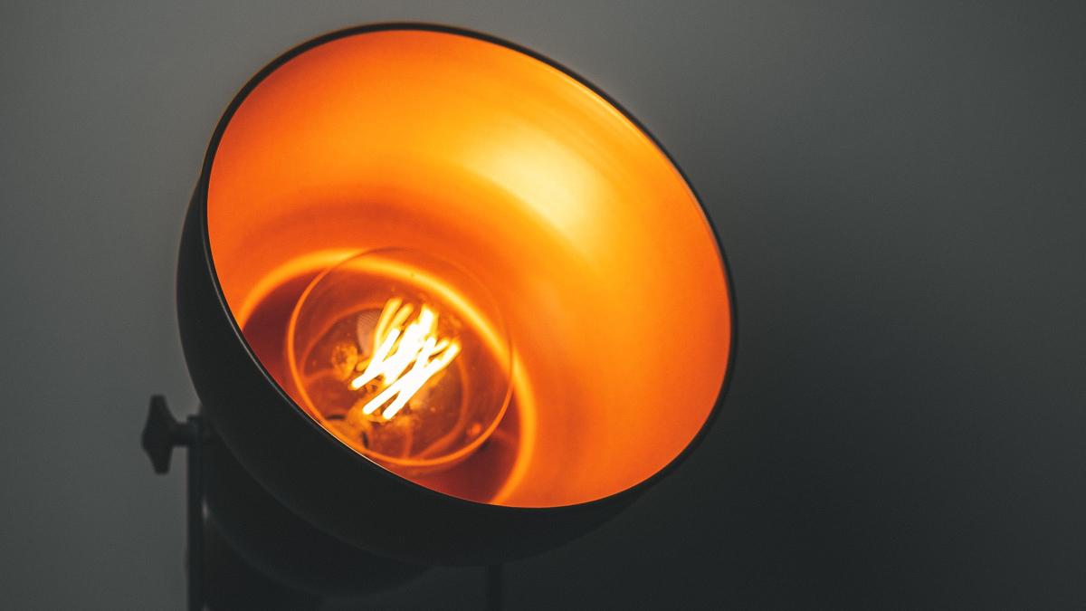 Dessa dåliga LED lampor
