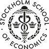 Handelshögskolan i Stockholm