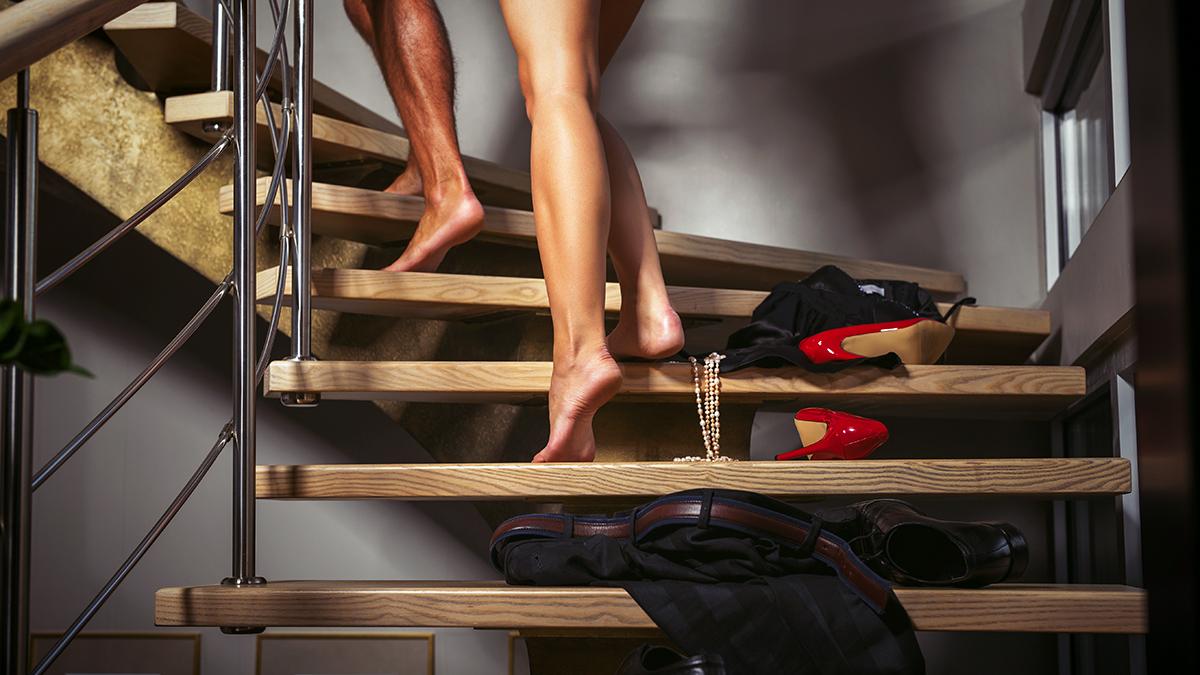 snygg kvinna söker män örebro