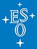 ESO - Europeiska sydobservatoriet - Sverige
